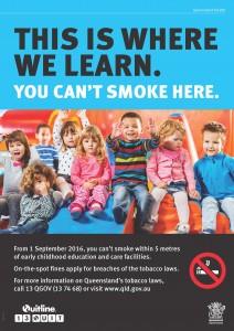 no-smoking-poster-little-wonderland
