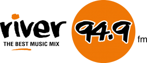 River-949-Logo---August-2016
