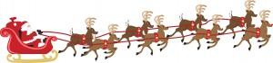 reindeers-pulling-sleigh-graphic