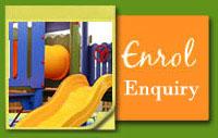 Child care Carole Park