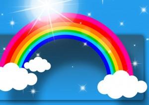 Enrolment Rainbow Child Care